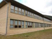 Школа у Богутовцу